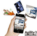 agility-3