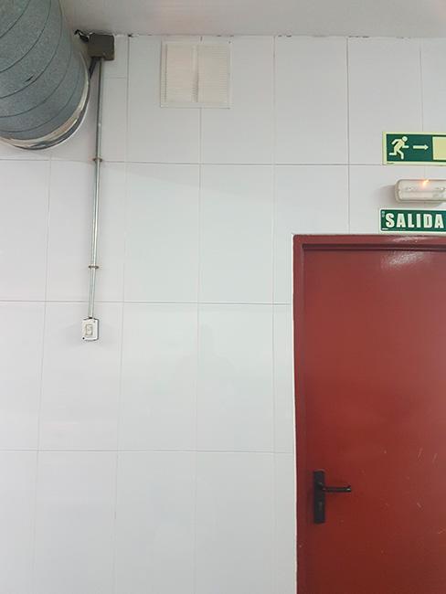 Obra-en-colegio-Pinto-Madrid2